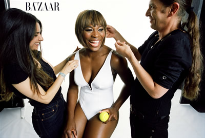 serena-williams-bazaar