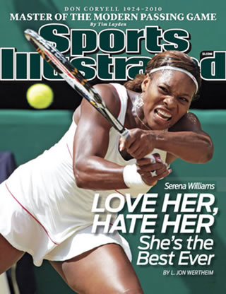 serena-williams-sicover