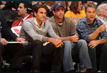 federer-sampras-lakers