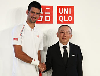 djokovic-uniqlo
