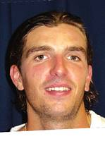 Picture of Julien Benneteau - Benneteau_05_tn.jpg