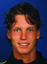 Picture of Tomas Berdych - Berdych_08_newhead.jpg