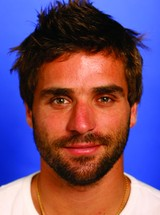 Picture of Arnaud Clement - Clement_08_newhead.jpg