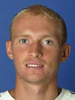 Picture of Nikolay Davydenko - Davydenko_04_tn.jpg
