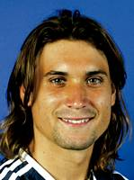 Picture of David Ferrer - Ferrer_05_tn.jpg