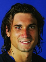 Picture of David Ferrer - Ferrer_06_newhead.jpg