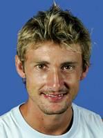 Picture of Juan Carlos Ferrero - Ferrero_05_tn.jpg