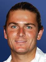 Picture of Mardy Fish - Fish_05_tn.jpg