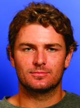 Picture of Mardy Fish - Fish_08_newhead.jpg