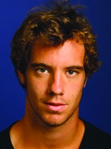 Picture of Richard Gasquet - Gasquet_08_newhead.jpg