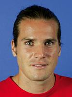 Picture of Tommy Haas - Haas_05_tn.jpg