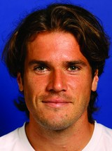 Picture of Tommy Haas - Haas_08_newhead.jpg