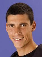 Picture of Victor Hanescu - Hanescu_04_tn.jpg