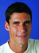 Picture of Victor Hanescu - Hanescu_06_newhead.jpg