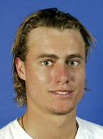 Picture of Lleyton Hewitt - Hewitt_05_tn.jpg