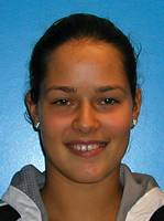 Picture of Ana Ivanovic - Ivanovic, Ana_tn.jpg