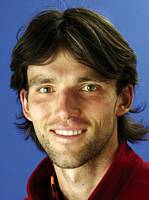 Picture of Ivo Karlovic - Karlovic_05_tn.jpg