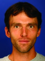 Picture of Ivo Karlovic - Karlovic_08_newhead.jpg