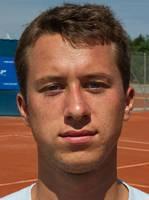 Picture of Philipp Kohlschreiber - Kohlschreiber_05_tn.jpg