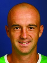 Picture of Ivan Ljubicic - Ljubicic_08_newhead.jpg