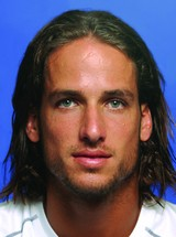 Picture of Feliciano Lopez - Lopez,F_07_newhead.jpg