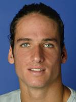 Picture of Feliciano Lopez - LopezF_04_tn.jpg