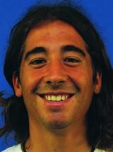 Picture of Marc Lopez - Lopez_M_08_newhead.jpg