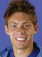 Picture of Nicolas Mahut - Mahut_04_tn.jpg