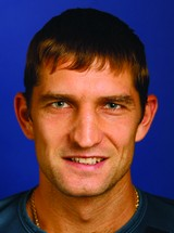 Picture of Max Mirnyi - Mirnyi_08_newhead.jpg