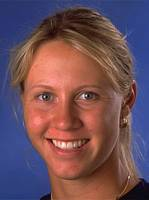 Picture of Alicia Molik - Molik, Alicia_tn.jpg