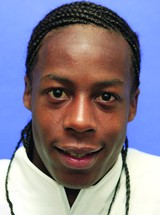 Picture of Gael Monfils - Monfils_07_newhead.jpg