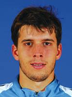 Picture of Gilles Muller - Muller_05_tn.jpg