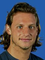 Picture of David Nalbandian - Nalbandian_05_tn.jpg