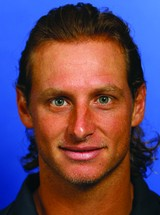 Picture of David Nalbandian - Nalbandian_08_newhead.jpg