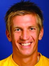 Picture of Jarkko Nieminen - Nieminen_08_newhead.jpg