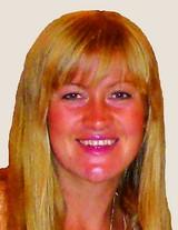 Picture of Tatiana Poutchek - Poutchek,Tatiana_newhead.jpg