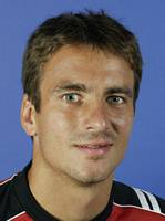 Picture of Tommy Robredo - Robredo_05_tn.jpg