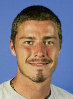 Picture of Marat Safin - Safin_05_tn.jpg