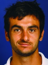 Picture of Florent Serra - Serra_08_newhead.jpg