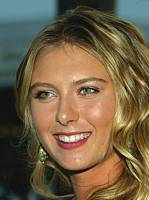 Picture of Maria Sharapova - Sharapova, Maria_tn.jpg