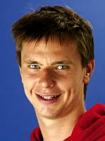 Picture of Robin Soderling - Soderling_05_tn.jpg