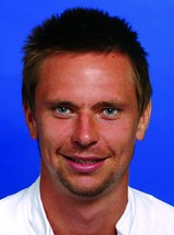 Picture of Robin Soderling - Soderling_07_newhead.jpg