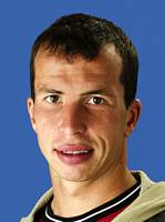 Picture of Radek Stepanek - Stepanek_05_tn.jpg