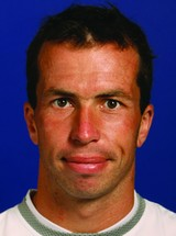 Picture of Radek Stepanek - Stepanek_08_newhead.jpg
