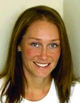 http://www.tennis-x.com/images/players/Stosur,%20Samantha_newhead.jpg