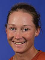 Picture of Samantha Stosur - Stosur, Samantha_tn.jpg