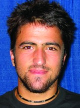 Picture of Janko Tipsarevic - Tipsarevic_07_newhead.jpg
