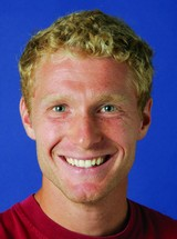 Picture of Dmitry Tursunov - Tursonov_06_newhead.jpg