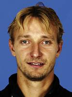 Picture of Jiri Vanek - Vanek_05_tn.jpg