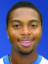 Picture of Donald Young - Young_08_newhead.jpg